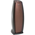 Hunter Germicidal Air Purifier Oil Rubbed Bronze