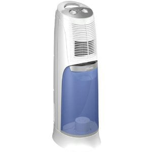 Hunter 35617 Evaporator Tower Humidifier