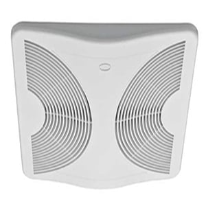Hunter 82030 Quiet High Efficiency Exhaust Fan