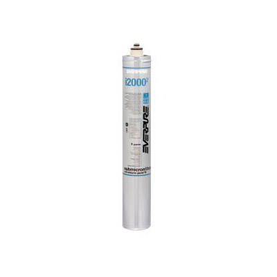 Everpure i2000(2) Water Filter Cartridge EV9612-22