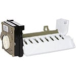 Whirlpool Refrigerator Model <b>GS6SHEXNS02</b> replacement part Whirlpool 2198597 Icemaker Kit - W10122502