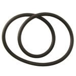 OmniFilter OK7 Replacement O-Ring for BF7
