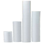 "Pentek 155769-43 40"" Sediment Filter - 20-Pack"