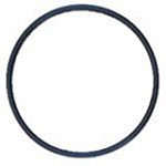Pentek UV Air Treatment Model <b>Pentek UV-120-2</b> replacement part Pentek 163515 UV System O-Ring Gasket