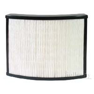 Sunbeam Air Cleaner 2587 Filter Replacement Sale 29 63