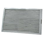 Trane Perfect Fit BAYFTFR24M2A Filter - 24.5x27x5