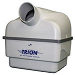 Whole House Atomizer Duct Humidifier - Trion CB707