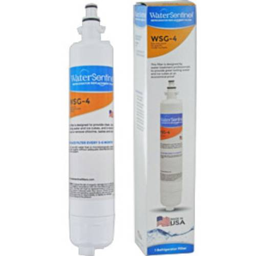 WaterSentinel WSG-4 Replacement for GE RPWF