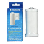 Frigidaire Refrigerator Model <b>FRS20ZSHB0</b> replacement part WFCB Frigidaire PureSourcePlus Water Filter