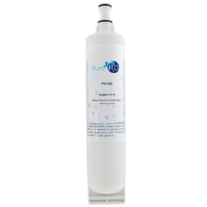 2203980 Replacement Filter by PureH2O for Whirlpool
