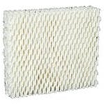 Windmere Humidifier Model <b>WHU-125</b> replacement part Windmere RW-2/214 Humidifier Wick Filter