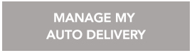 Manage Auto Delivery