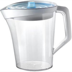 Water filter pitcher Propur Filters Fast 3m Filtrete Water Filter Pitcher 12pack Sale 21094