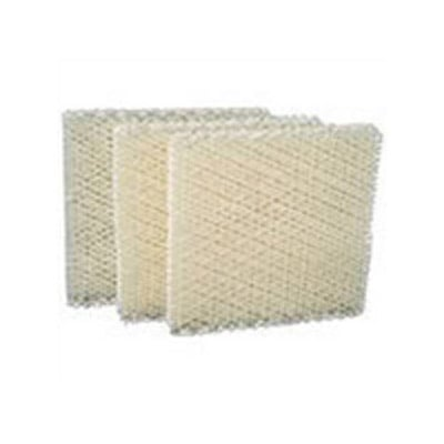 Honeywell Hac 801 Humidifier Filters Du3 C Sale 6 33